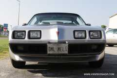 1979_Pontiac_Trans_Am_ML_2020-06-03.0022.JPG