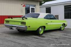 1970_Plymouth_Roadrunner_FA_2020-06-22.0001.JPG