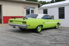 1970_Plymouth_Roadrunner_FA_2020-06-22.0002.JPG