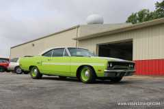 1970_Plymouth_Roadrunner_FA_2020-06-22.0004.JPG