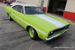 1970_Plymouth_Roadrunner_FA_2020-06-22.0005.JPG
