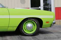 1970_Plymouth_Roadrunner_FA_2020-06-22.0008.JPG