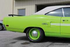 1970_Plymouth_Roadrunner_FA_2020-06-22.0010.JPG
