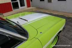 1970_Plymouth_Roadrunner_FA_2020-06-22.0011.JPG