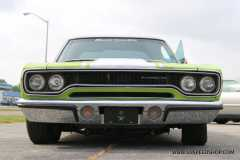 1970_Plymouth_Roadrunner_FA_2020-06-22.0014.JPG