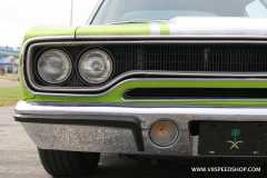 1970_Plymouth_Roadrunner_FA_2020-06-22.0015.JPG