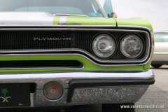 1970_Plymouth_Roadrunner_FA_2020-06-22.0016.JPG