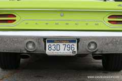 1970_Plymouth_Roadrunner_FA_2020-06-22.0039.JPG