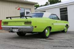 1970_Plymouth_Roadrunner_FA_2020-06-22.0040.JPG