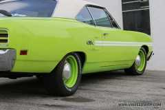 1970_Plymouth_Roadrunner_FA_2020-06-22.0041.JPG