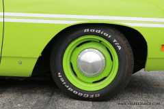 1970_Plymouth_Roadrunner_FA_2020-06-22.0043.JPG