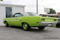 1970_Plymouth_Roadrunner_FA_2020-06-22.0049.JPG