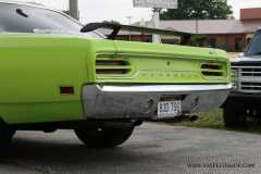 1970_Plymouth_Roadrunner_FA_2020-06-22.0050.JPG