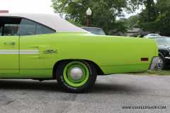1970_Plymouth_Roadrunner_FA_2020-06-22.0052.JPG