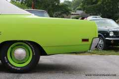 1970_Plymouth_Roadrunner_FA_2020-06-22.0053.JPG