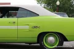 1970_Plymouth_Roadrunner_FA_2020-06-22.0055.JPG
