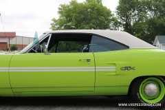 1970_Plymouth_Roadrunner_FA_2020-06-22.0057.JPG