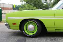1970_Plymouth_Roadrunner_FA_2020-06-22.0058.JPG