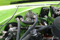 1970_Plymouth_Roadrunner_FA_2020-06-22.0119.JPG