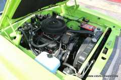 1970_Plymouth_Roadrunner_FA_2020-06-22.0121.JPG