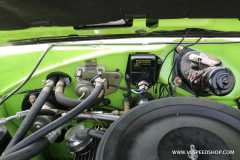 1970_Plymouth_Roadrunner_FA_2020-06-22.0126.JPG