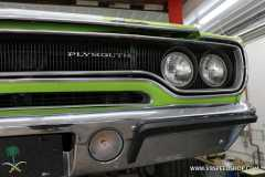 1970_Plymouth_Roadrunner_FA_2020-06-23.0001.JPG