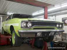 1970_Plymouth_Roadrunner_FA_2020-06-23.0037.JPG