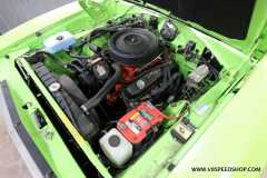 1970_Plymouth_Roadrunner_FA_2020-08-13.0001.JPG