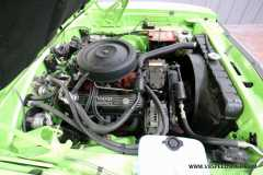1970_Plymouth_Roadrunner_FA_2020-08-13.0006.JPG