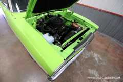1970_Plymouth_Roadrunner_FA_2020-08-13.0007.JPG