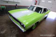 1970_Plymouth_Roadrunner_FA_2020-08-13.0013.JPG