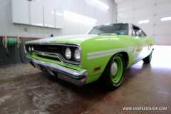 1970_Plymouth_Roadrunner_FA_2020-08-13.0014.JPG