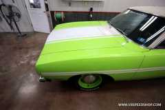 1970_Plymouth_Roadrunner_FA_2020-08-13.0015.JPG