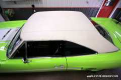 1970_Plymouth_Roadrunner_FA_2020-08-13.0022.JPG