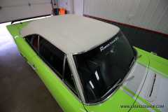 1970_Plymouth_Roadrunner_FA_2020-08-13.0024.JPG