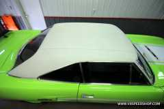 1970_Plymouth_Roadrunner_FA_2020-08-13.0025.JPG