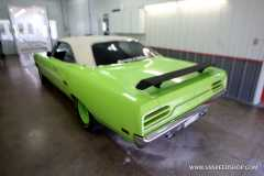 1970_Plymouth_Roadrunner_FA_2020-08-13.0027.JPG