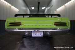 1970_Plymouth_Roadrunner_FA_2020-08-13.0036.JPG