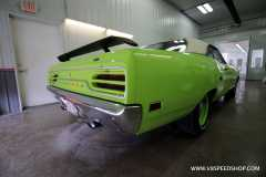 1970_Plymouth_Roadrunner_FA_2020-08-13.0042.JPG