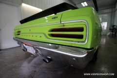 1970_Plymouth_Roadrunner_FA_2020-08-13.0043.JPG