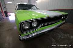 1970_Plymouth_Roadrunner_FA_2020-08-13.0055.JPG