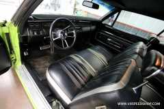 1970_Plymouth_Roadrunner_FA_2020-08-13.0057.JPG
