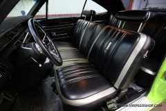 1970_Plymouth_Roadrunner_FA_2020-08-13.0060.JPG