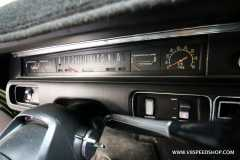 1970_Plymouth_Roadrunner_FA_2020-08-13.0065.JPG