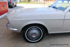 1967_Ford_Mustang_MD_2020-04-02.0018.JPG