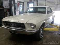 1967_Ford_Mustang_MD_2020-04-06.0006 1.JPG