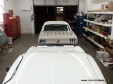 1967_Ford_Mustang_MD_2020-04-20.0004.jpg