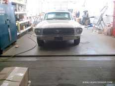 1967_Ford_Mustang_MD_2020-04-20.0005.jpg