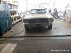1967_Ford_Mustang_MD_2020-04-20.0007.jpg