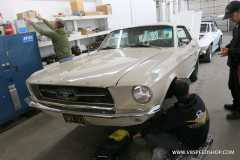 1967_Ford_Mustang_MD_2020-05-11.0007.jpg